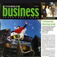 Transworld Business 2004
